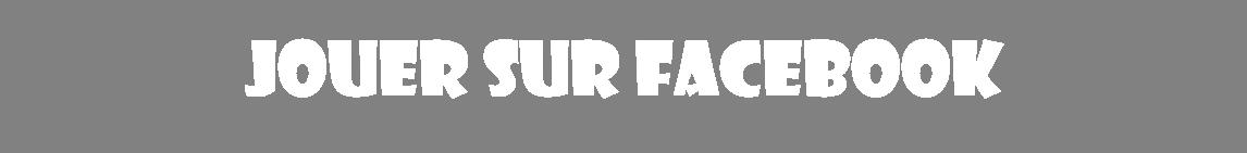 jeu multijoueur gratuit morbak jouer sur facebook