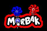 Morbak - Jeu multijoueur gratuit