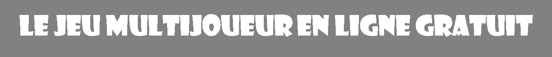 morbak le jeu multijoueur gratuit en ligne