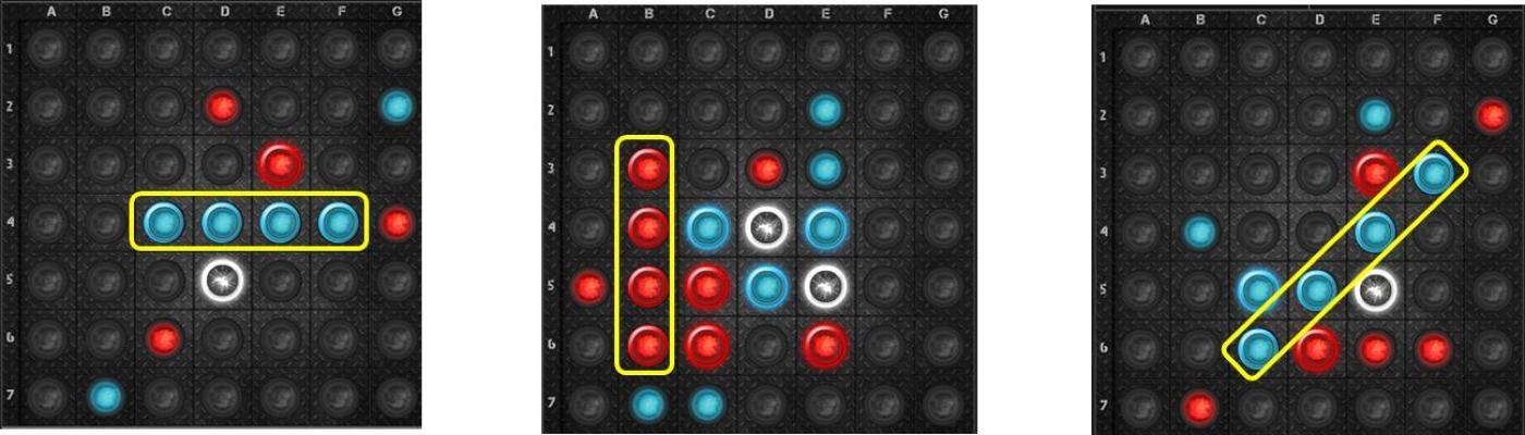 jeu multijoueur gratuit morbak tutoriel ligne verticale