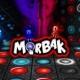 Dans quelles catégories de jeux peut-on classer MORBAK?